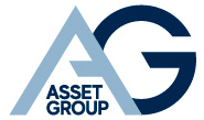 Asset Group